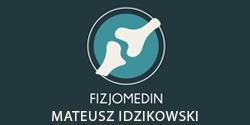 wsparcie2_Fizjomedin