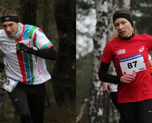fot: maratonczyk.pl