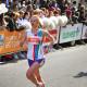 fot: MaratonyPolskie.pl
