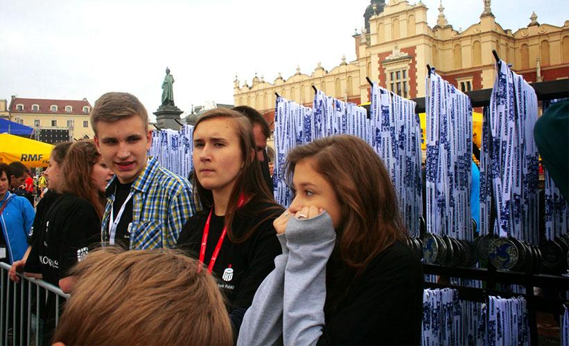 fot: Agnieszka Łapczuk-Krygier