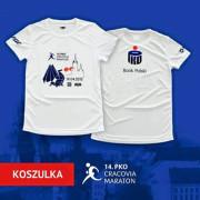 źródło: www.zis.krakow.pl/