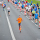 maraton_warszawski_adi_01i_slider