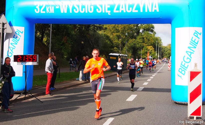 maraton_warszawski_adi_03