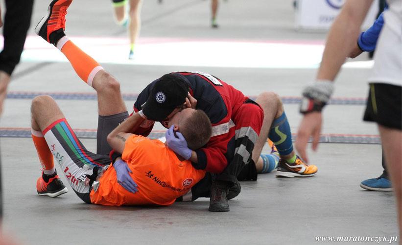 maraton_warszawski_adi_04