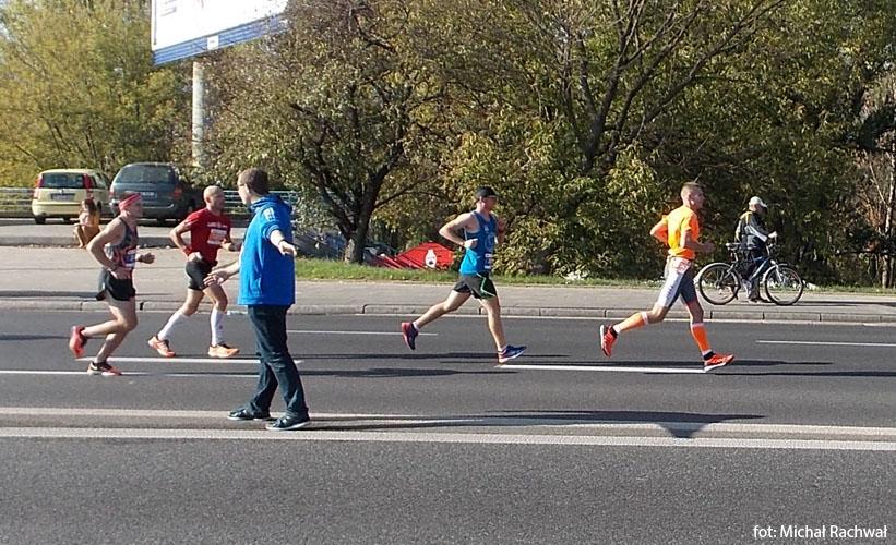 maraton_warszawski_adi_06