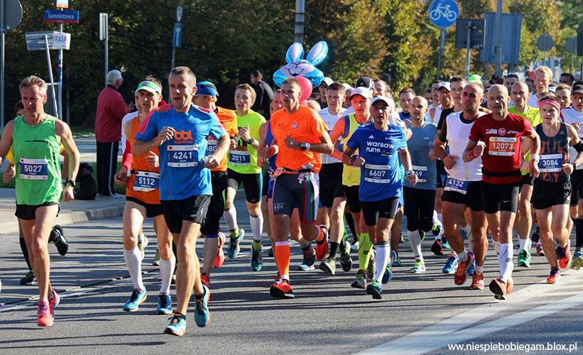maraton_warszawski_adi_07