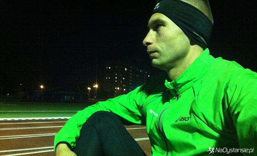po_maratonie_03