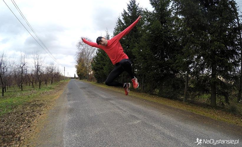 bieganie_03