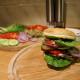 burger_01_slider