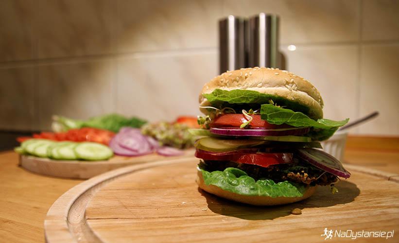 burger_10