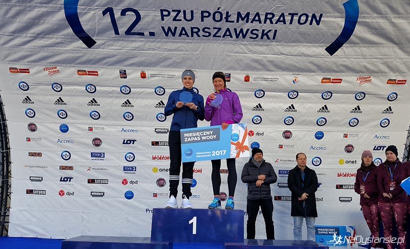 polowka_aga_07