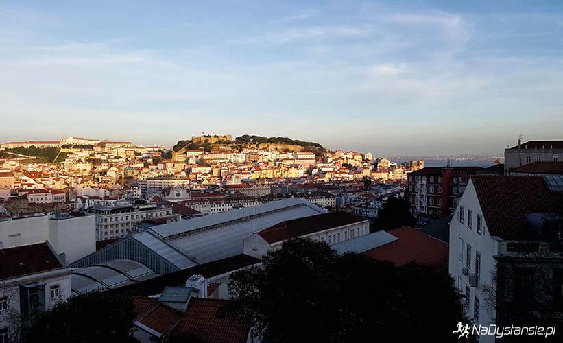 portugal_07