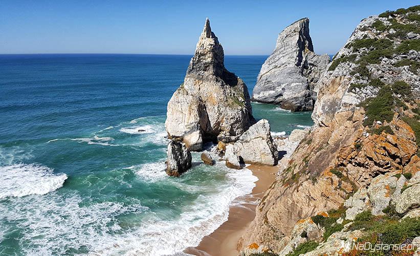 portugal_15a
