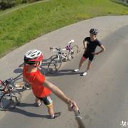 rower_01_slider