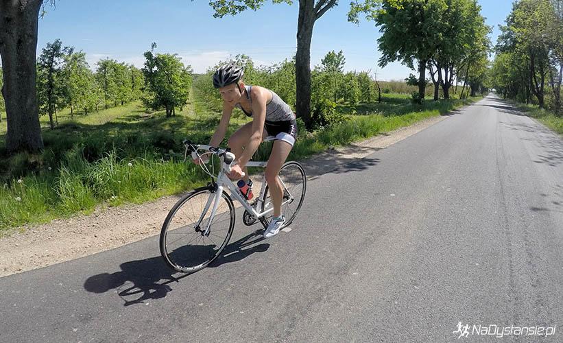 rower_08