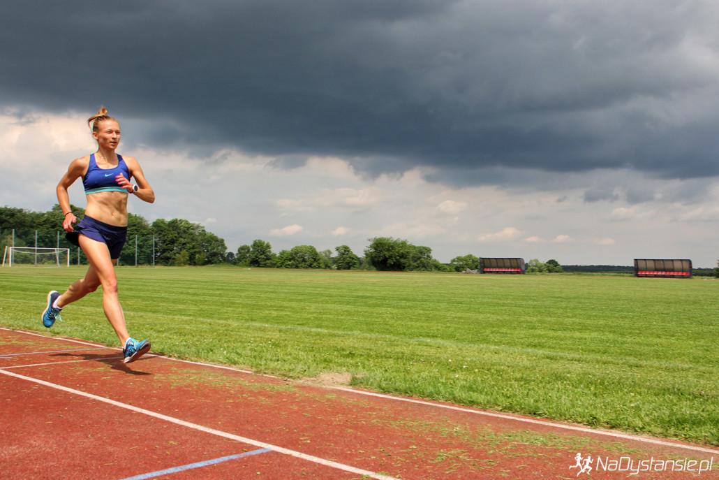 3a7c6e0e Czy ja jeszcze potrafię szybko biegać? | NaDystansie.pl